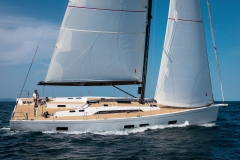 Grand_Soleil_58_On-Water_3-California_Yacht_Imports