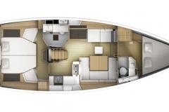 41-DS-zoning-interieur-300-DPI-2012-05-02