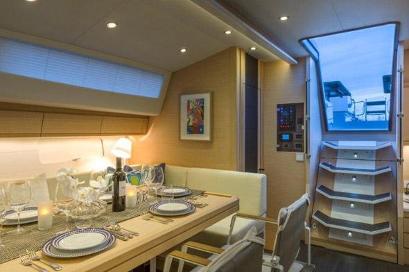 Jeanneau-64-Yacht-03