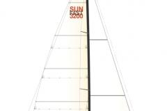 Profil-SF-32001