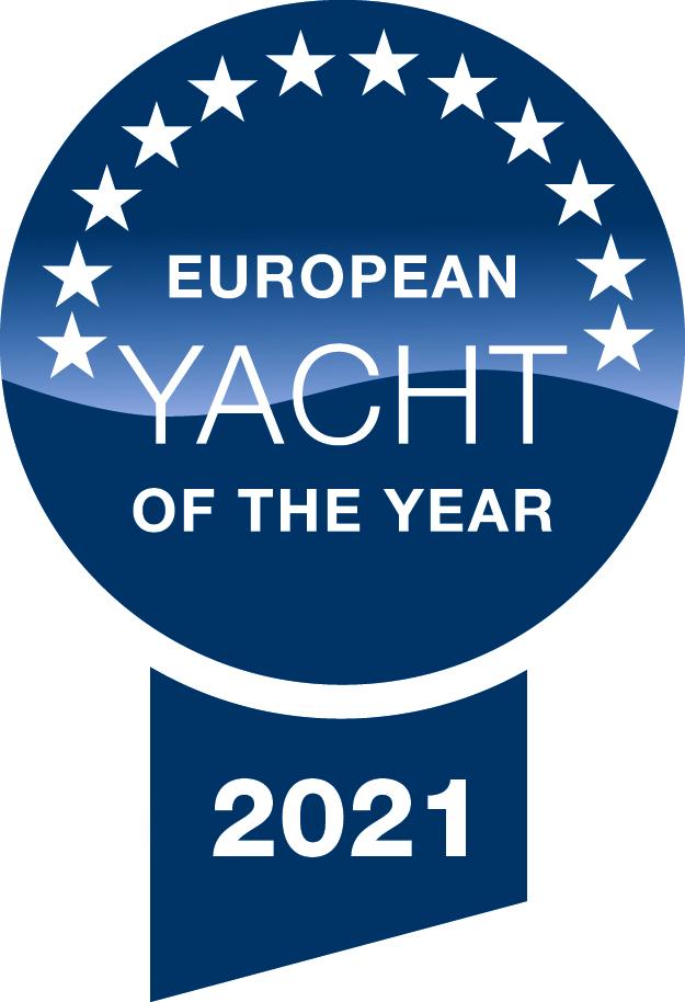 Yacht of the Year Award 2021